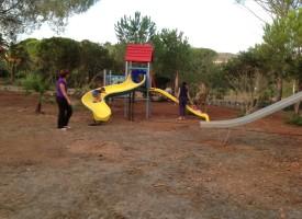 Progetto Scuola Lavoro anno 2015: apprezzamenti dal Comitato di Maristella