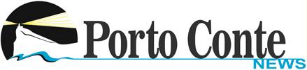 Porto Conte News