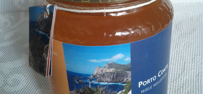 Opportunità per nuovi apicoltori di Porto Conte