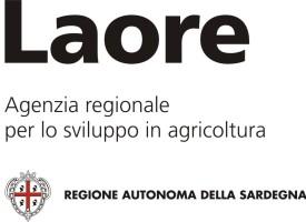 Laore presenta il corso per il patentino per la guida dei mezzi agricoli