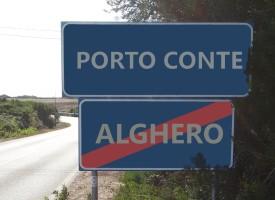 Comune di Porto Conte: via libera dalla Regione alla commissione