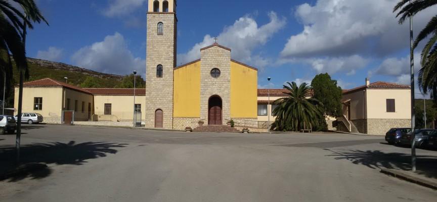 Santa Maria la Palma fatti bella: domani pulizie di primavera