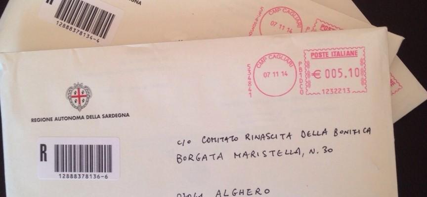 Comune di Porto Conte – 90 giorni per decidere
