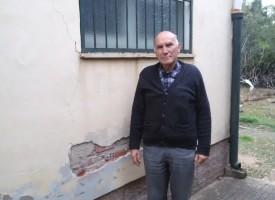 Don Antonio: sì al nuovo Comune di Porto Conte