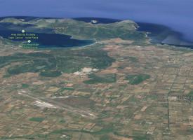 Tassa di soggiorno: 300 mila euro provenienti dai territori oltre Fertilia