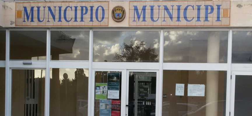 Prima Commissione per il Comune di Porto Conte