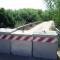 Milioni di euro persi per le strade della Bonifica: appello al Sindaco