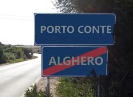 Oggi Commissione per Comune Porto Conte