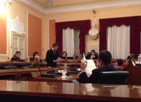 Piano di Conservazione e Valorizzazione della Bonifica: unanimità in Consiglio comunale