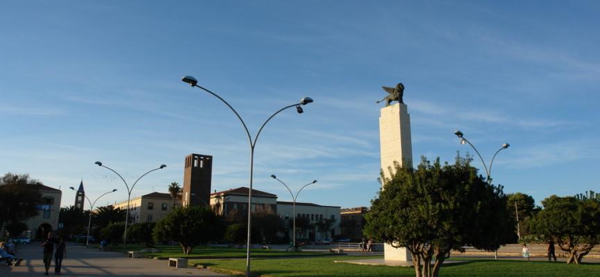Fertilia: domani si vota per il rinnovo del Comitato di quartiere