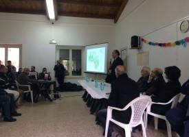 La Bonifica è il motore per il rilancio economico di Alghero