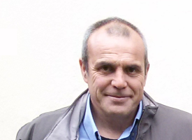 Antonio Zidda: favorire il cambiamento