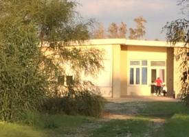 Sa Segada: casa gratis a imprenditore Rom