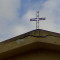 """Maristella richiede manutenzione per la Chiesa """"Beata Vergine Stella Maris"""" della borgata"""