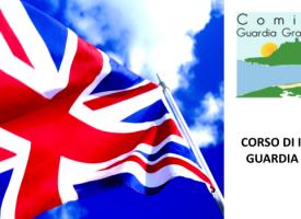 Guardia Grande: riprendono i Corsi di Inglese