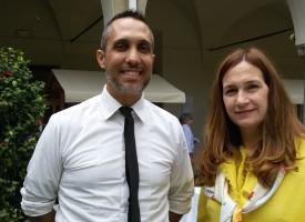 Il Comitato Rinascita della Bonifica incontra a Milano l'Assessore Regionale all'Agricoltura