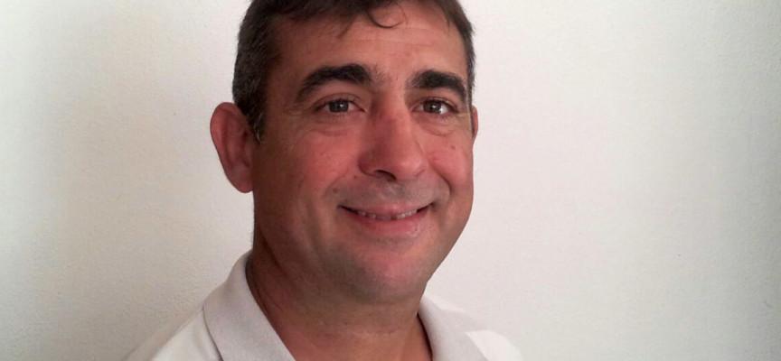 Comitato Guardia Grande-Corea, si dimette anche Fabio Corveddu