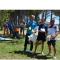 Porto Conte in corsa! : successo oltre ogni aspettativa