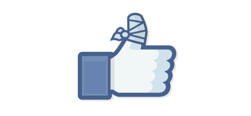 Offese su facebook: per la cassazione è diffamazione aggravata a mezzo stampa. Rischio carcere.