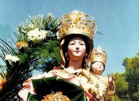 Guardia Grande: sabato e domenica la Festa Patronale