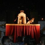 is mascareddas 20150718 2