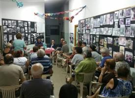 Maristella e Abbanoa: programmati interventi