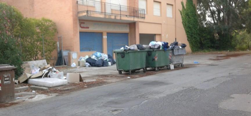 Decoro urbano: responsabilità anche dei cittadini