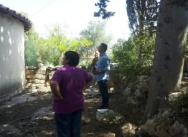 Chiesa e casa parrocchiale di Guarda Grande: interventi in arrivo