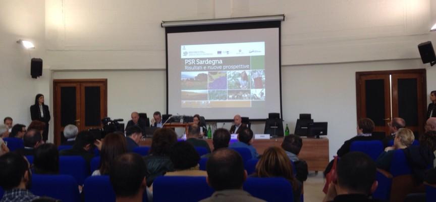 I Comitati di Borgata incontrano l'Assessore Regionale all'Agricoltura