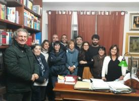 UDC di Alghero incontra i Comitati dell'agro: prospettive e Comune di Porto Conte