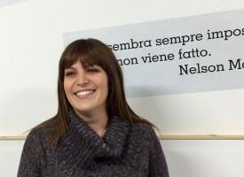 Alessandra Malatesta: in agro pochi servizi per le famiglie