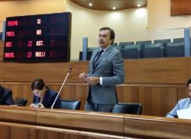 Marco Tedde fa pressing sulla Regione: consentire anche alla Bonifica di Alghero di approfittare dei contributi regionali e comunitari