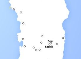 Incredibili retroscena sull'esclusione delle borgate di Alghero dai fondi regionali