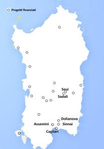 ripartizione fondi regionali