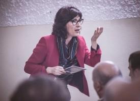 L'Assessore Lampis ai Comitati: «solo sterili polemiche, chiediamo contributi seri»