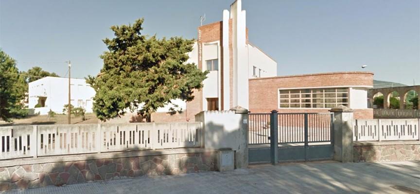 La scuola primaria di Fertilia compie 80 anni