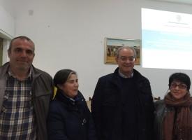 Borgate di Alghero, la Regione cala il TRIS: PD, Sindaco e Comitati di Borgata soddisfatti