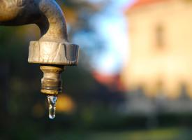 Domani interruzione idrica Porto Conte – Maristella