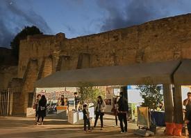 """Il Parco e le sue aziende certificate presenti a """"Casa Sardegna"""""""