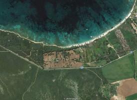 Avviso pubblico per aree di sosta Porto Conte – Bombarde – Lazzaretto