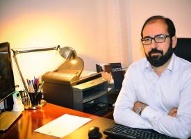«Agro di Alghero escluso dai nuovi bandi del PSR»
