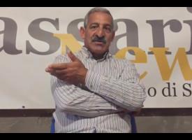 «Reflui nelle campagne della Nurra solo se sicuri» [VIDEO]