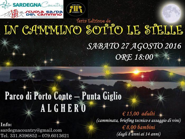 In_Cammino_sotto_le_stelle_27ago_2016-3--edizione-Locandina-Copia-700x525