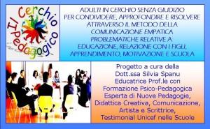 cerchio-e-consulenze-pedagogiche