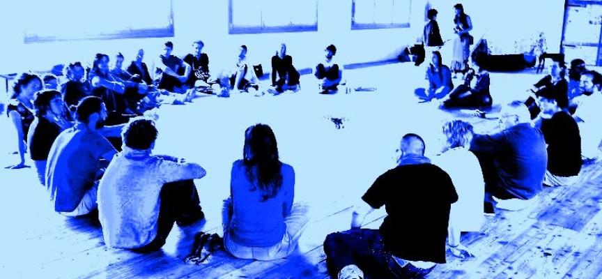 Gestire rabbia ed emotività infantile, incontri pedagogici e corso di Comunicazione Empatica a Guardia Grande e S.M. La Palma