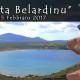 Escursione a Punta Belardinu
