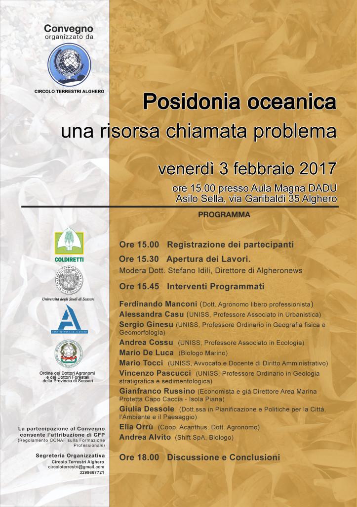 Locandina_A4_finale_posidonia_2017