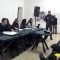 Comitato zonale Nurra: «Forti perplessità sul piano di valorizzazione»