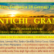 Antichi Grani: passato, presente e futuro del grano, degli Agricoltori sardi e della salute…